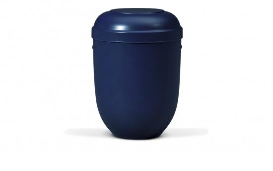 Metallurne Blau, ohne Motiv   <small>(001-Blau)</small>