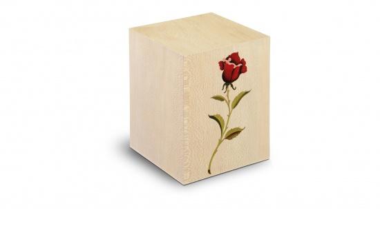 Art Funeral ItalyColumbario Rosa chiaro   <small>(031)</small>